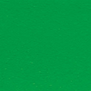 FolkArt Enamel 59 ml, evergreen