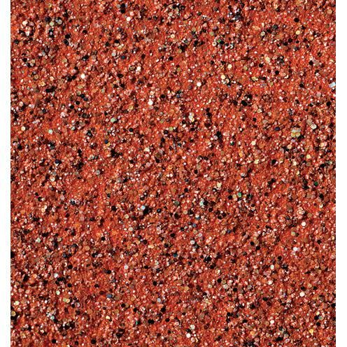 Efcostone 50 ml, terracotta
